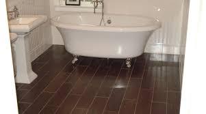 full size of shower floor river pebble shower floor phenomenal