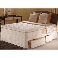 double mattress double gadda manufacturers u0026 suppliers