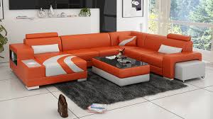 Big Sectional Sofas by Compare Prices On Big Sofa Online Shopping Buy Low Price Big Sofa