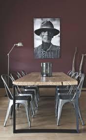 15 best chaises industrielles images on pinterest chairs