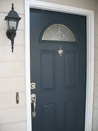 Exterior Wood Doors Lowes Astonishing Wood Front Entry Doors Lowes Photos Image Design