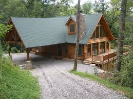 132 best cabin carport garage images on pinterest architecture