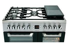 gaz de cuisine piano de cuisine professionnel by sizehandphone piano de