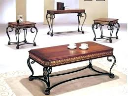 Cheap Coffee Tables And End Tables Country Coffee Table Country Coffee Table Coffee Tables
