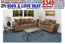 affordable furniture 610 home facebook