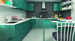 Innovative Kitchen Designs Innovative Kitchen Design Innovative Kitchen Design Layout Ideas