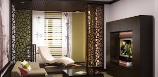 Modern Japanese Furniture Design by Coffee Tables Amazing Japanese Interior Designs For Japanese