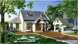 southern homes and gardens house plans southern home and garden nightcore club