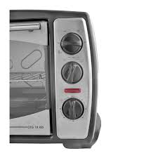 Oven Toaster Griller Reviews Buy Morphy Richards 28 Rss 28 Litre Oven Toaster Griller Online
