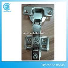 Closet Door Hinges by Cabinet Door Hinge Pins Cabinet Door Hinge Pins Suppliers And