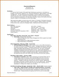 Resume Samples Warehouse Manager by Sample Resume Warehouse Associate Free Resume Example And