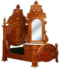 Louis Xiv Bedroom Furniture Furniture Specific Renaissance Revival