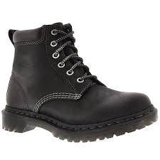 s rugged boots dr martens s rugged 939 hiking boot ebay