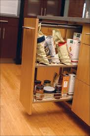 Pull Out Shelves Kitchen Cabinets Kitchen Pull Out Cabinet Organizer Ikea Slide Out Drawers Glide