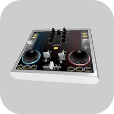 dj studio 5 apk dj studio 5 free mixer apk dj studio 5 free