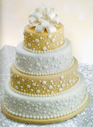 special occasion cakes wedding special occasion cakes cafe cravings white