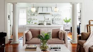interior decoration tips for home how to ignite your living room with these amazing decorating tips