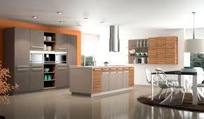 cuisine couleur mur meuble cuisine couleur taupe meuble cuisine taupe luxury deco