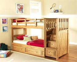 see the toddler bunk bed u2013 aeui us