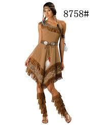 Indian Halloween Costumes Indian Halloween Costume Reviews Shopping
