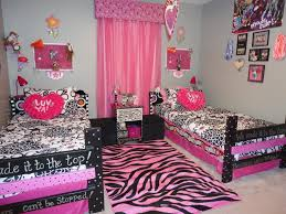 high bedroom decorating ideas high decorations for birthday dtmba bedroom design