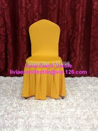 popular large chair covers buy cheap large chair covers lots from