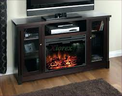 Tv Stands With Electric Fireplace Corner Electric Fireplace Tv Stands Small Corner Electric
