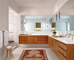 bathroom floating vanity unit floating sink cabinet freestanding