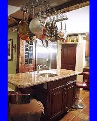 smartpack kitchen design best kitchen designs