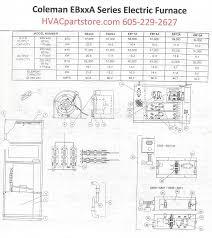 e2eb023ha nordyne electric furnace parts hvacpartstore with hvac