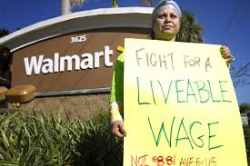 target petition black friday breaking wal mart workers strike target workers threaten to join