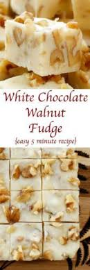 my s fudge from the food charlatan this is the original