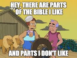 Futurama Meme Maker - futurama randy gets me the funny board pinterest animated gif