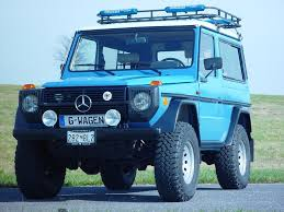 jeep wagon mercedes 120 best vehicles mercedes g wagen images on pinterest