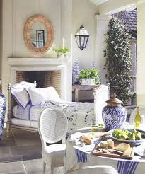 white home decor navy and white home decor jonathan adler overlays echo design