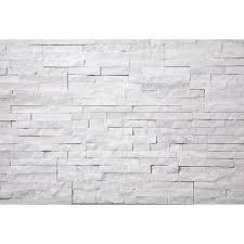 Briques Parement Interieur Blanc Accueil Design Et Mobilier Type Produit Plaquette De Parement Pinteres