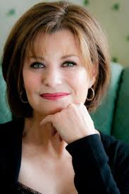 haircuts for 65 year old women best 25 round face hairstyles ideas on pinterest hairstyles for