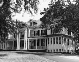 Where Is The Rushmead Historic House by 100 Antebellum House Plans History Of A House Museum