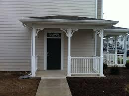 23 best porch brackets images on pinterest porch brackets front