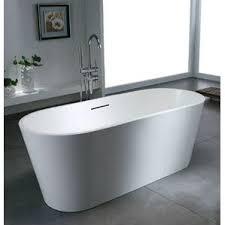 Americh Bathtub Reviews Extra Deep Soaking Bathtub Wayfair
