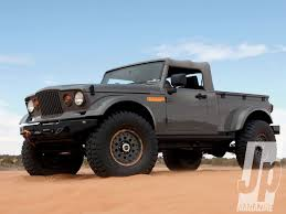jl jeep release date 2019 jeep wrangler concept redesign and review my car 2018 my