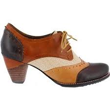 comfort dress shoes for women comfortable womens dress shoes