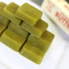 how to soften butter magicalbutter magicalbutter com