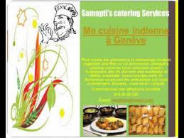 ma cuisine indienne bienvenue dans ma cuisine indienne à ève