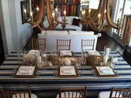 wedding linens rental 75 best style inspiration coastal images on linen