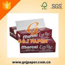 printable wax paper wholesale printable wax paper suppliers buy wholesale wax paper