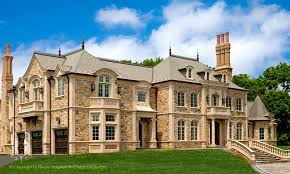 mansion designs dalessio inspired architectural designs custom luxury castles