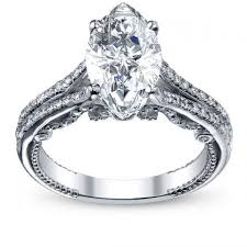 marquise cut wedding set engraved marquise cut engagement rings