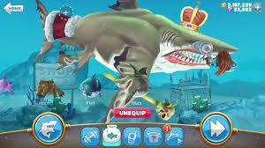 shark apk hungry shark world mod apk data v2 3 0 unlimited money