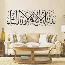 cheap home decor uk luxury home design top in interior design